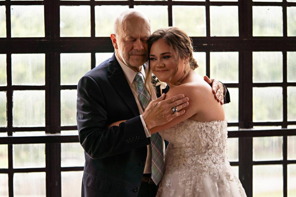 Emily-Devon-4-Treasury-on-the-Plaza-St-Augustine-Wedding-Engagement-Photographer-Stout-Studios