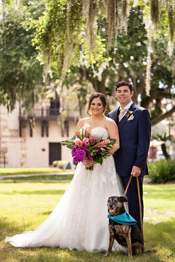 Emily-Devon-5-Treasury-on-the-Plaza-St-Augustine-Wedding-Engagement-Photographer-Stout-Studios