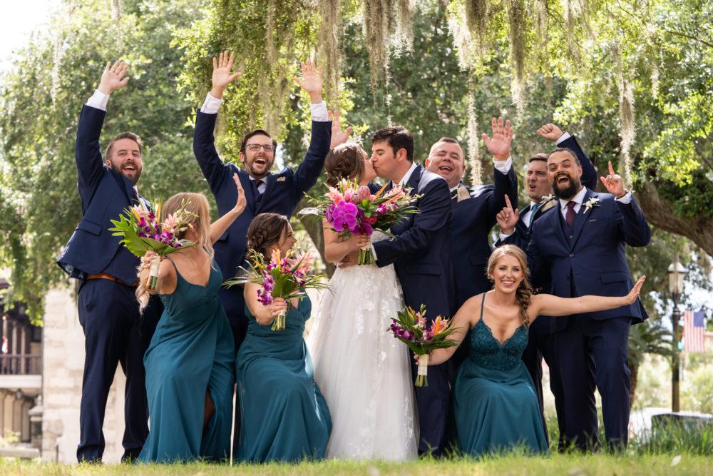 Emily-Devon-8-Treasury-on-the-Plaza-St-Augustine-Wedding-Engagement-Photographer-Stout-Studios