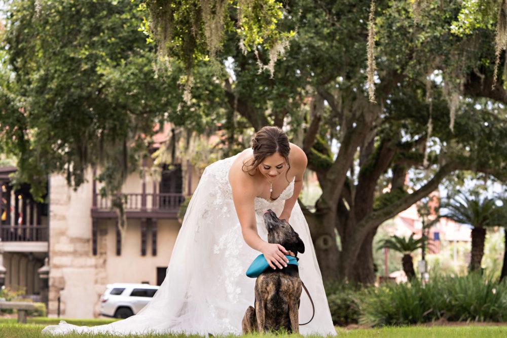 Emily-Devon-9-Treasury-on-the-Plaza-St-Augustine-Wedding-Engagement-Photographer-Stout-Studios