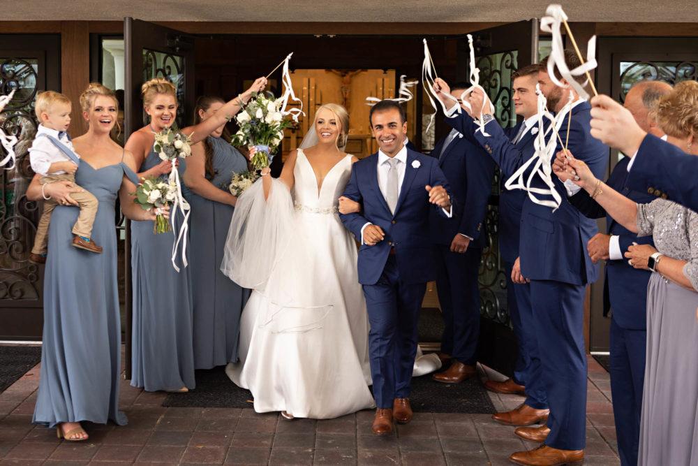 Christina-Eddie-10-Ponte-Vedra-Lodge-Jacksonville-Engagement-Wedding-Photographer-Stout-Studios