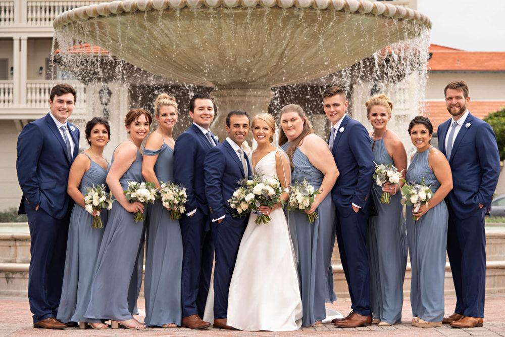 Christina-Eddie-12-Ponte-Vedra-Lodge-Jacksonville-Engagement-Wedding-Photographer-Stout-Studios