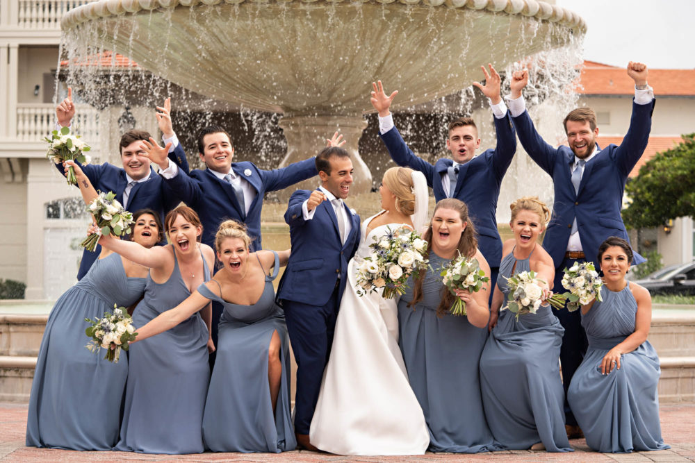 Christina-Eddie-14-Ponte-Vedra-Lodge-Jacksonville-Engagement-Wedding-Photographer-Stout-Studios