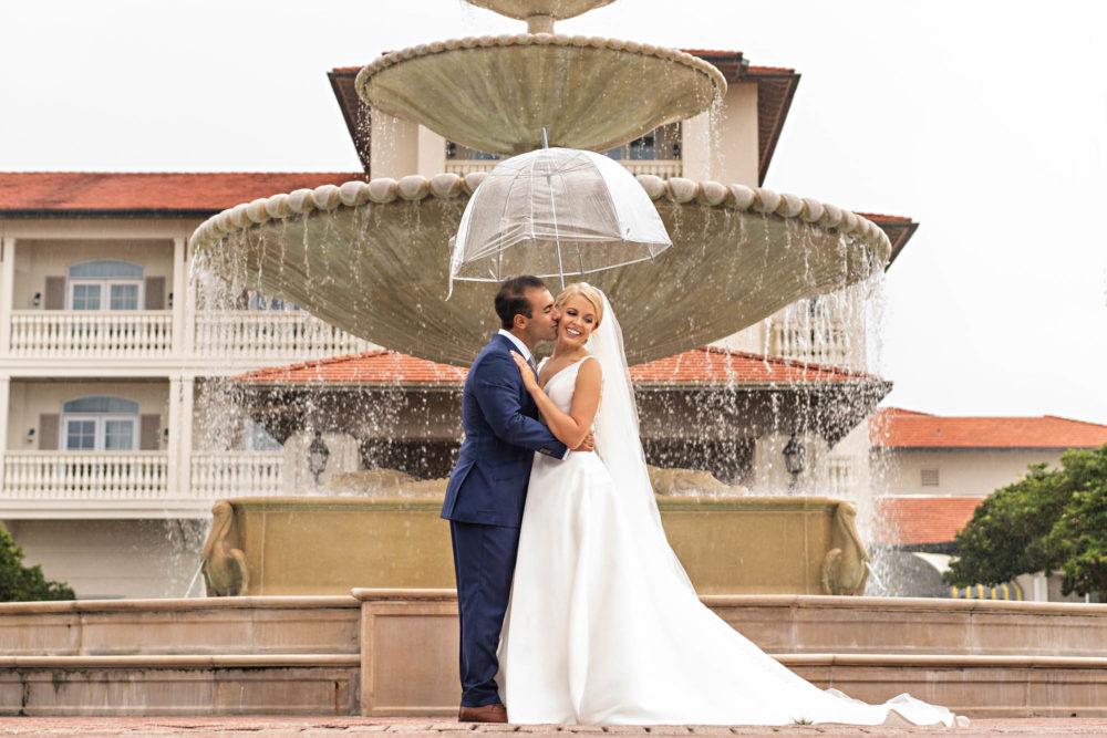 Christina-Eddie-15-Ponte-Vedra-Lodge-Jacksonville-Engagement-Wedding-Photographer-Stout-Studios