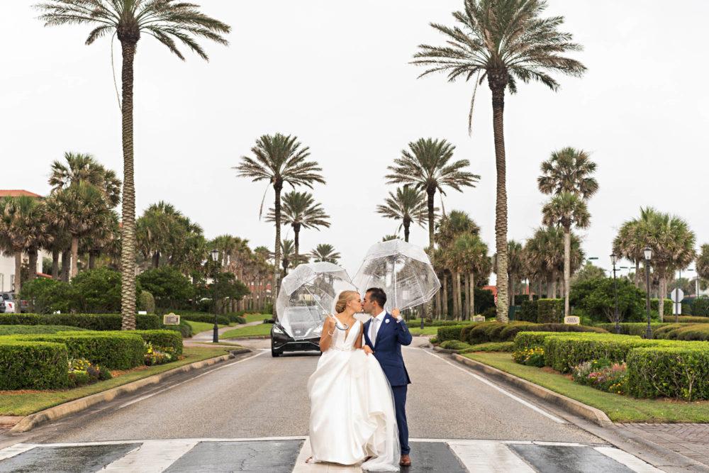 Christina-Eddie-16-Ponte-Vedra-Lodge-Jacksonville-Engagement-Wedding-Photographer-Stout-Studios