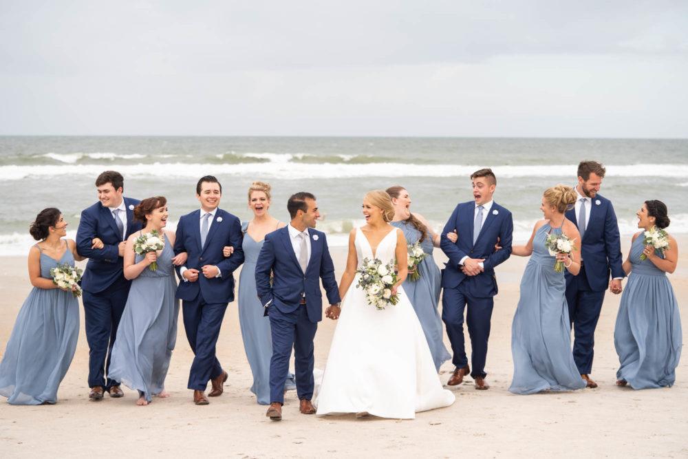 Christina-Eddie-18-Ponte-Vedra-Lodge-Jacksonville-Engagement-Wedding-Photographer-Stout-Studios