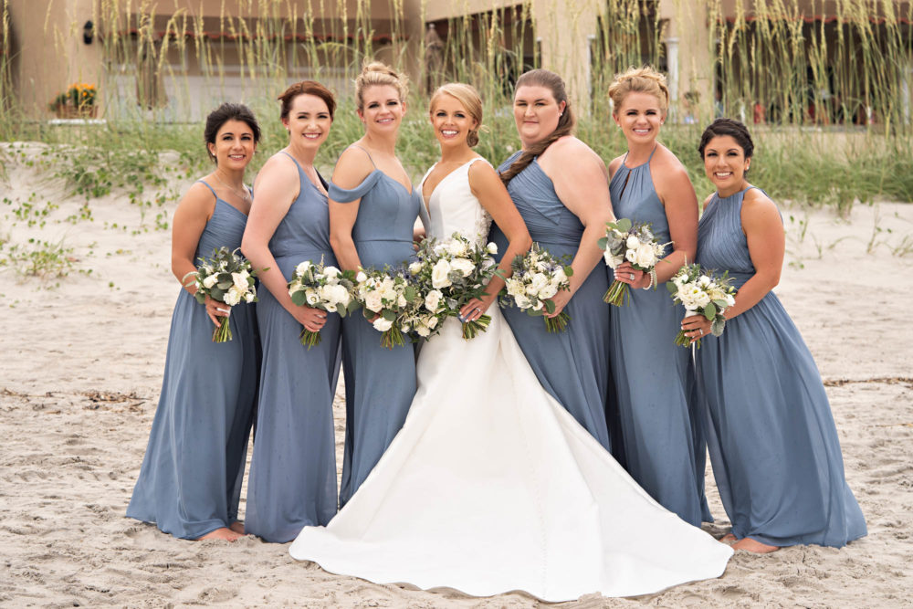 Christina-Eddie-19-Ponte-Vedra-Lodge-Jacksonville-Engagement-Wedding-Photographer-Stout-Studios