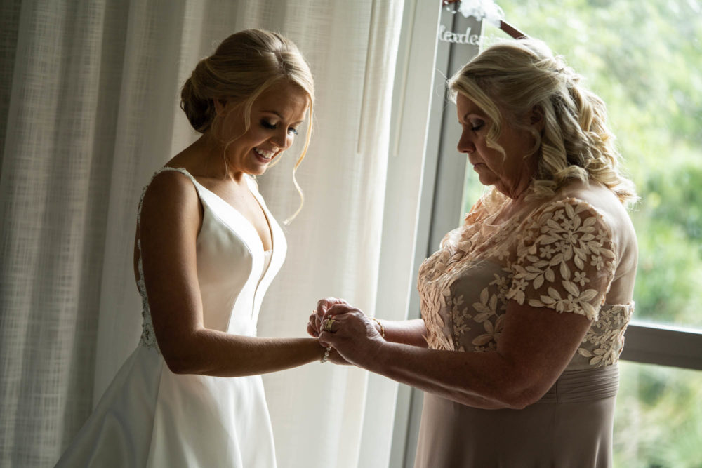 Christina-Eddie-2-Ponte-Vedra-Lodge-Jacksonville-Engagement-Wedding-Photographer-Stout-Studios