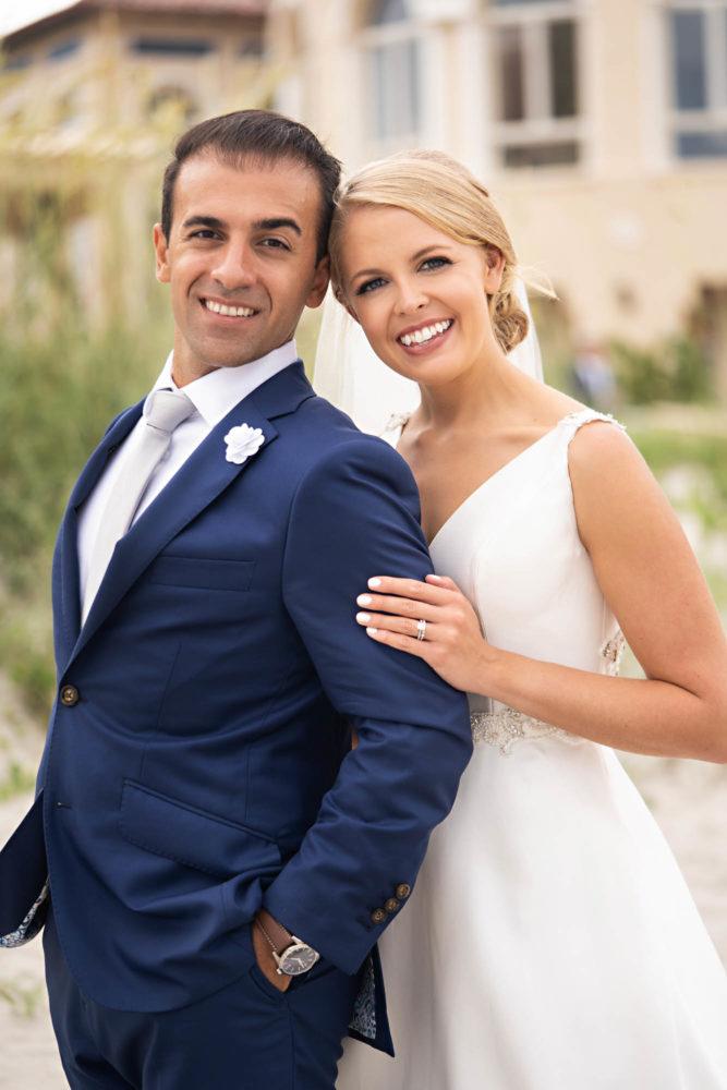 Christina-Eddie-22-Ponte-Vedra-Lodge-Jacksonville-Engagement-Wedding-Photographer-Stout-Studios
