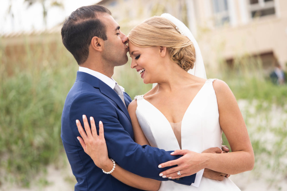 Christina-Eddie-24-Ponte-Vedra-Lodge-Jacksonville-Engagement-Wedding-Photographer-Stout-Studios