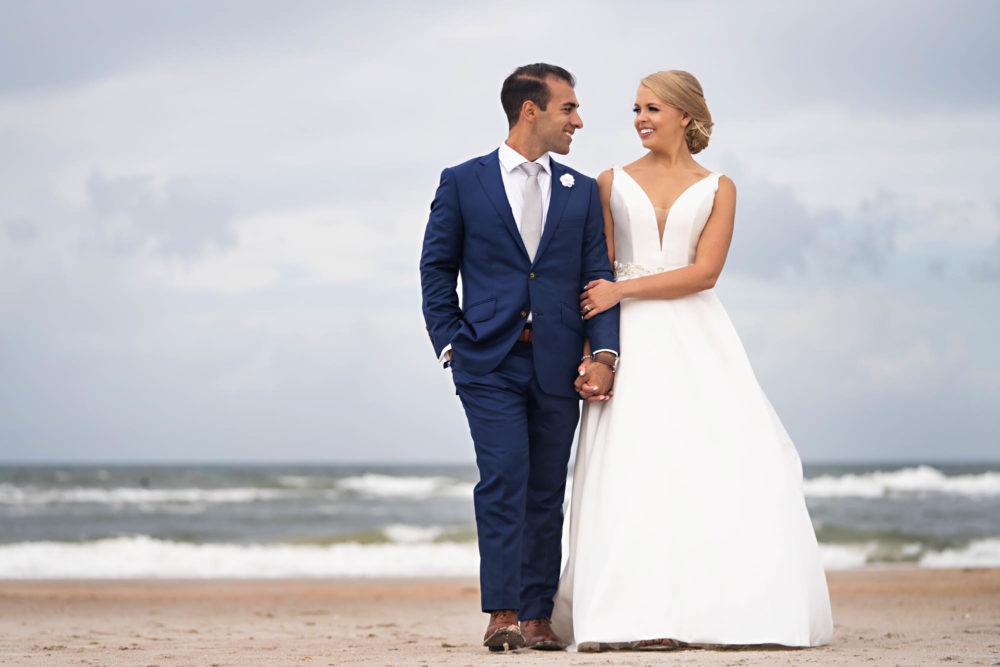 Christina-Eddie-26-Ponte-Vedra-Lodge-Jacksonville-Engagement-Wedding-Photographer-Stout-Studios