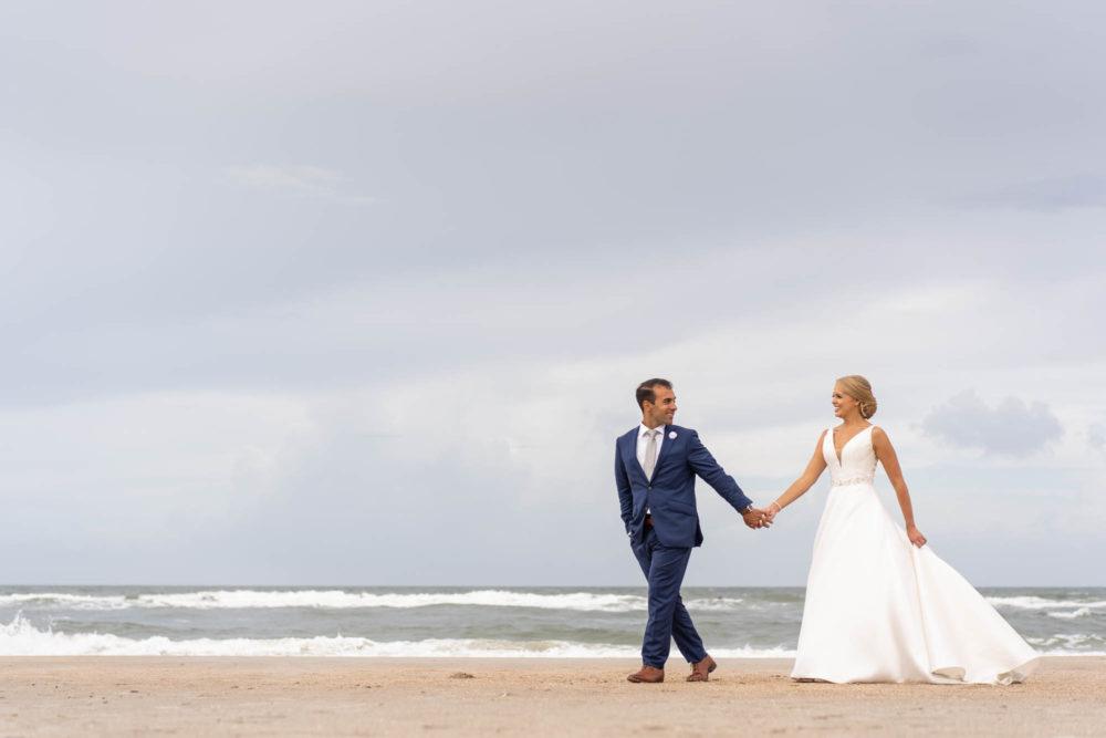Christina-Eddie-27-Ponte-Vedra-Lodge-Jacksonville-Engagement-Wedding-Photographer-Stout-Studios