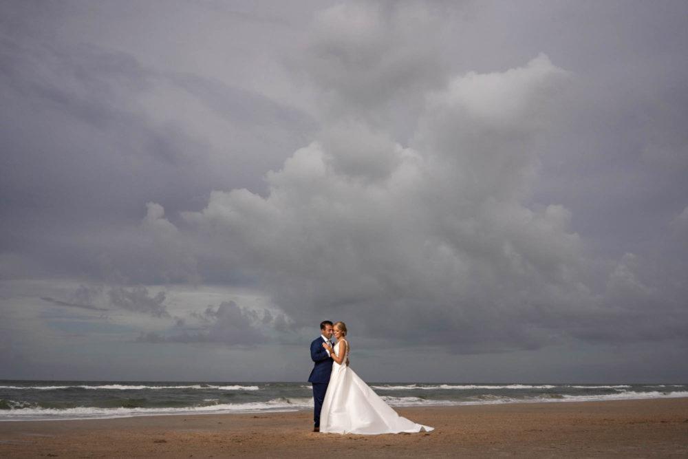 Christina-Eddie-29-Ponte-Vedra-Lodge-Jacksonville-Engagement-Wedding-Photographer-Stout-Studios