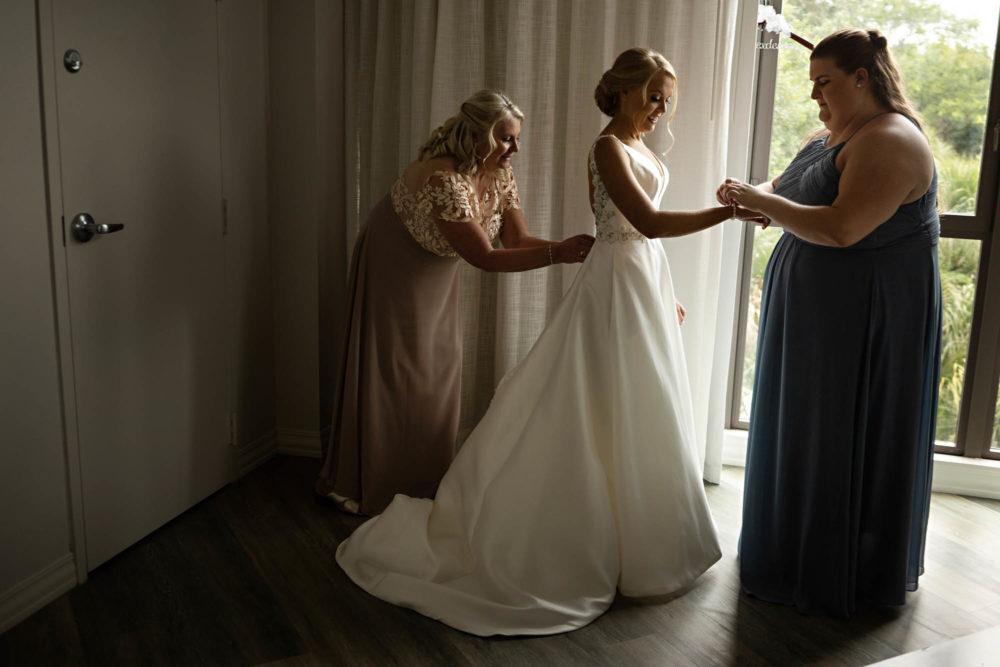 Christina-Eddie-3-Ponte-Vedra-Lodge-Jacksonville-Engagement-Wedding-Photographer-Stout-Studios