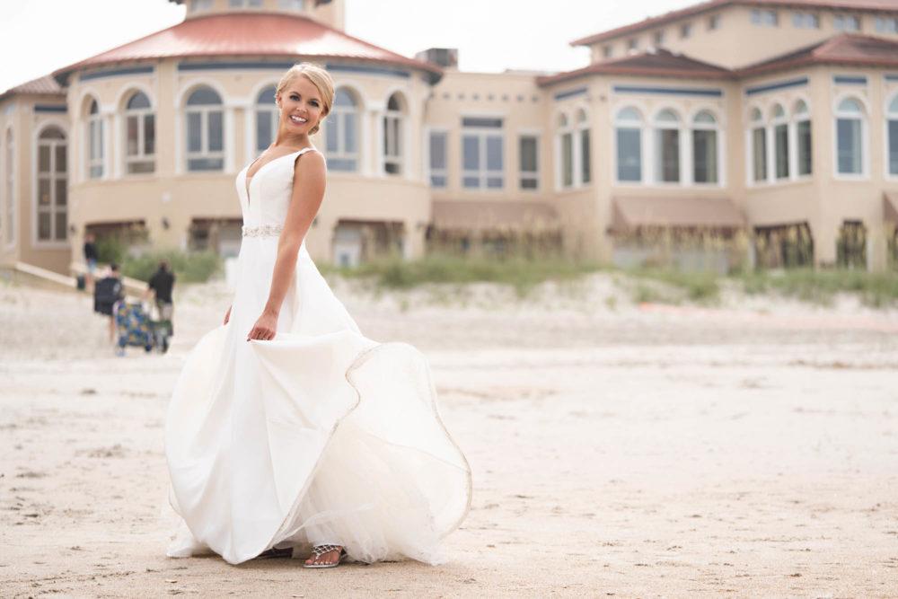 Christina-Eddie-31-Ponte-Vedra-Lodge-Jacksonville-Engagement-Wedding-Photographer-Stout-Studios