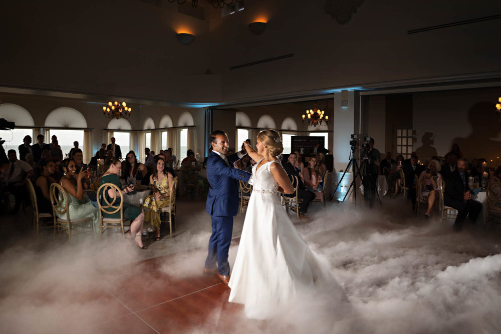 Christina-Eddie-32-Ponte-Vedra-Lodge-Jacksonville-Engagement-Wedding-Photographer-Stout-Studios