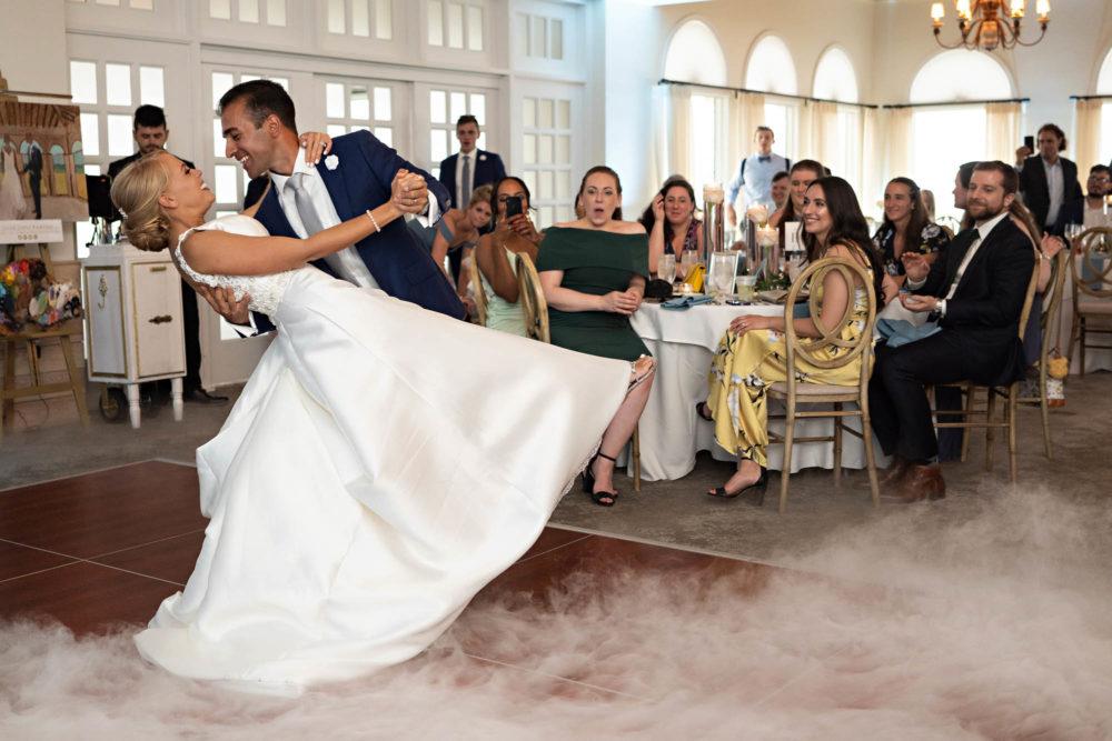 Christina-Eddie-33-Ponte-Vedra-Lodge-Jacksonville-Engagement-Wedding-Photographer-Stout-Studios