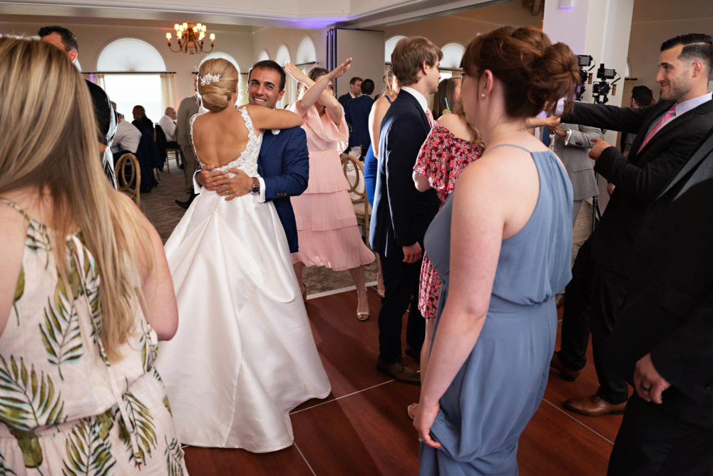 Christina-Eddie-34-Ponte-Vedra-Lodge-Jacksonville-Engagement-Wedding-Photographer-Stout-Studios