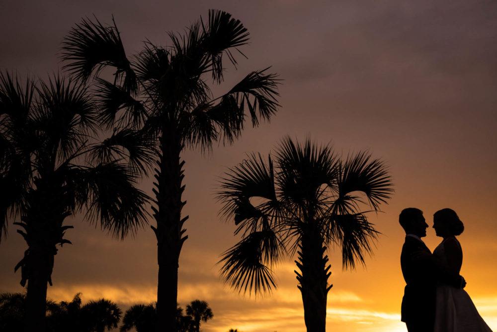 Christina-Eddie-35-Ponte-Vedra-Lodge-Jacksonville-Engagement-Wedding-Photographer-Stout-Studios