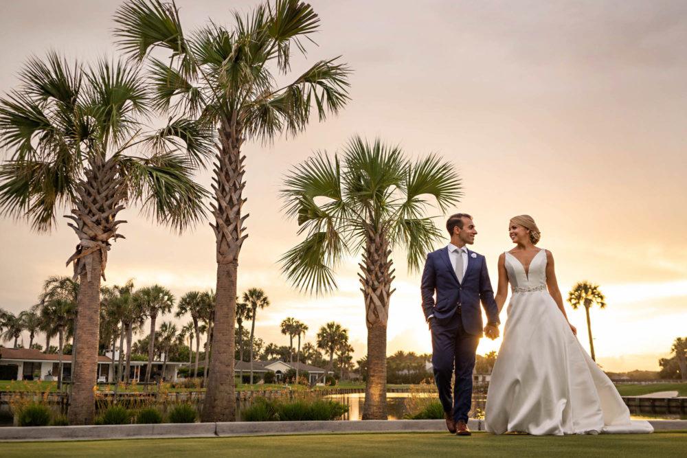 Christina-Eddie-36-Ponte-Vedra-Lodge-Jacksonville-Engagement-Wedding-Photographer-Stout-Studios