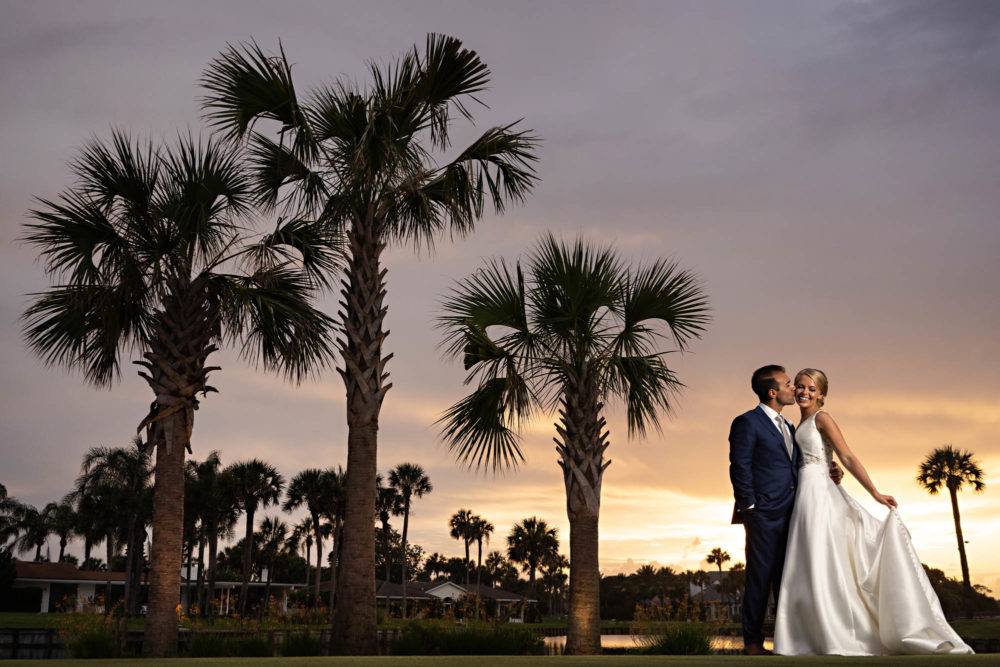 Christina-Eddie-37-Ponte-Vedra-Lodge-Jacksonville-Engagement-Wedding-Photographer-Stout-Studios