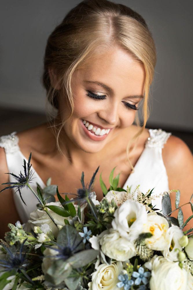 Christina-Eddie-5-Ponte-Vedra-Lodge-Jacksonville-Engagement-Wedding-Photographer-Stout-Studios
