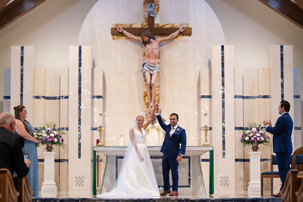 Christina-Eddie-7-Ponte-Vedra-Lodge-Jacksonville-Engagement-Wedding-Photographer-Stout-Studios