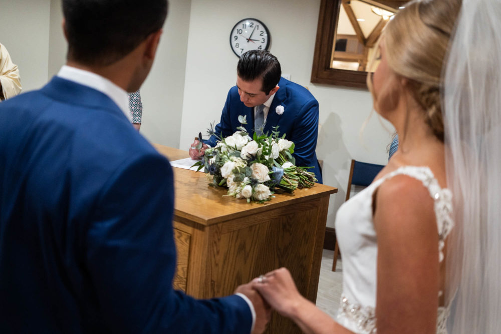 Christina-Eddie-9-Ponte-Vedra-Lodge-Jacksonville-Engagement-Wedding-Photographer-Stout-Studios