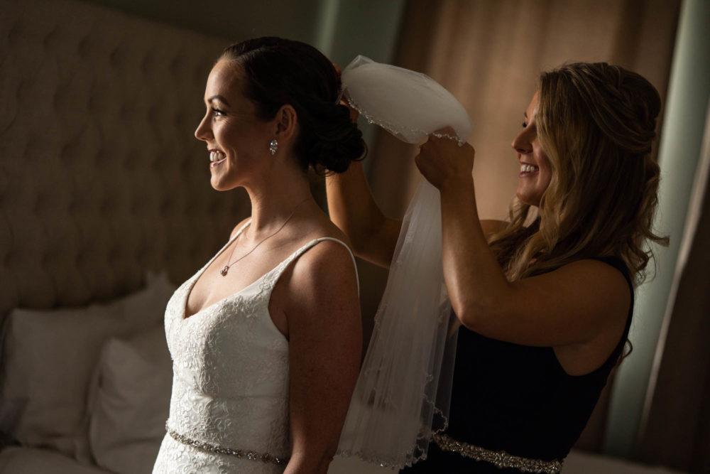 Lauren-David-1-The-White-Room-St-Augustine-Engagement-Wedding-Photographer-Stout-Studios