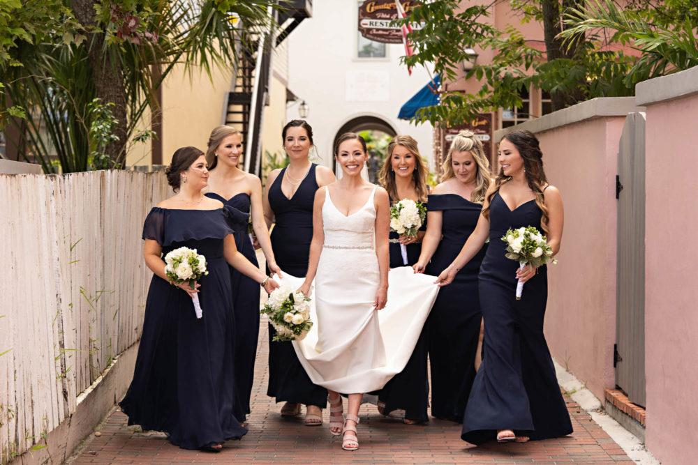 Lauren-David-11-The-White-Room-St-Augustine-Engagement-Wedding-Photographer-Stout-Studios