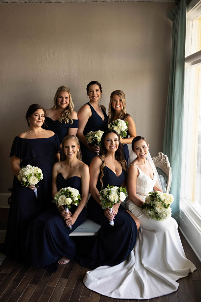 Lauren-David-12-The-White-Room-St-Augustine-Engagement-Wedding-Photographer-Stout-Studios