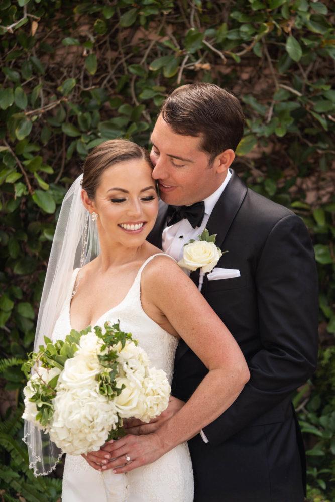 Lauren-David-14-The-White-Room-St-Augustine-Engagement-Wedding-Photographer-Stout-Studios