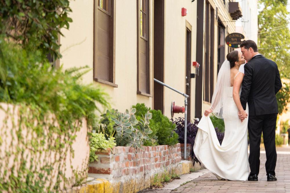 Lauren-David-16-The-White-Room-St-Augustine-Engagement-Wedding-Photographer-Stout-Studios