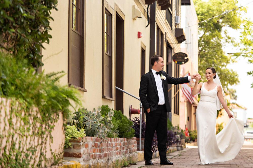 Lauren-David-17-The-White-Room-St-Augustine-Engagement-Wedding-Photographer-Stout-Studios