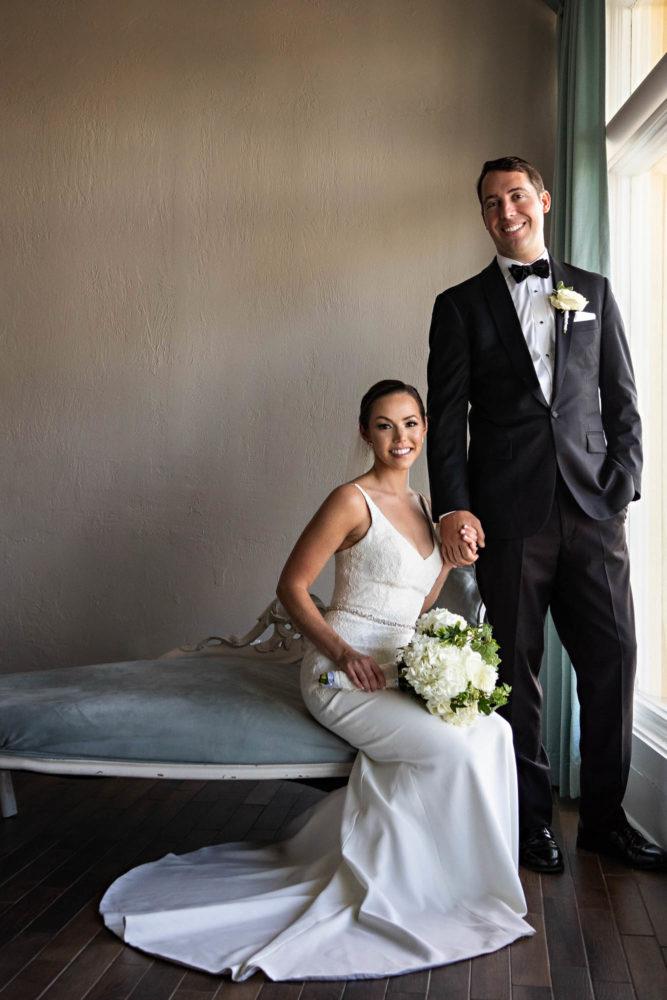 Lauren-David-18-The-White-Room-St-Augustine-Engagement-Wedding-Photographer-Stout-Studios