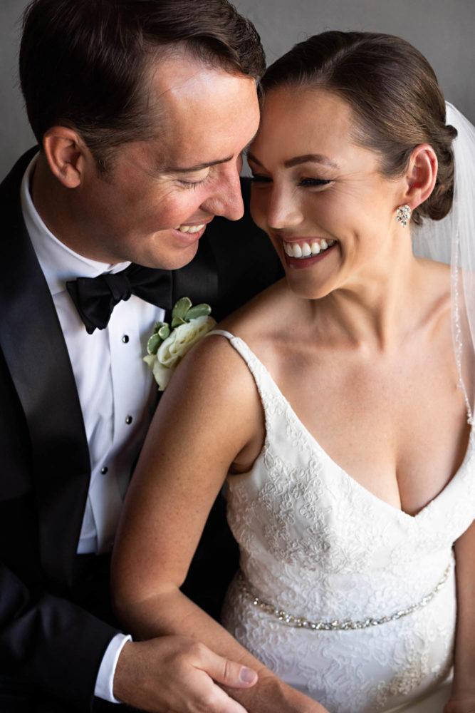 Lauren-David-19-The-White-Room-St-Augustine-Engagement-Wedding-Photographer-Stout-Studios