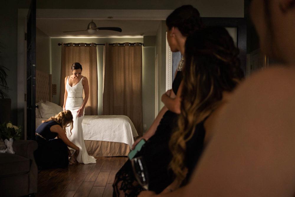 Lauren-David-2-The-White-Room-St-Augustine-Engagement-Wedding-Photographer-Stout-Studios