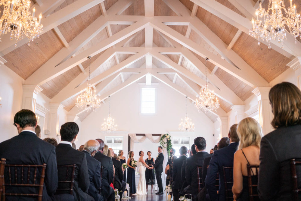 Lauren-David-20-The-White-Room-St-Augustine-Engagement-Wedding-Photographer-Stout-Studios