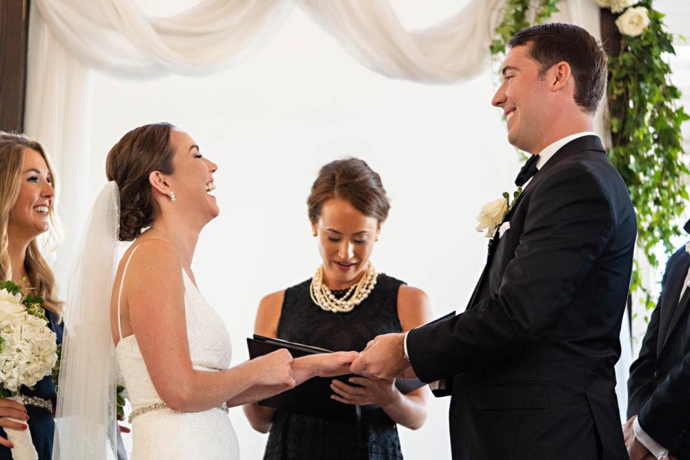 Lauren-David-21-The-White-Room-St-Augustine-Engagement-Wedding-Photographer-Stout-Studios