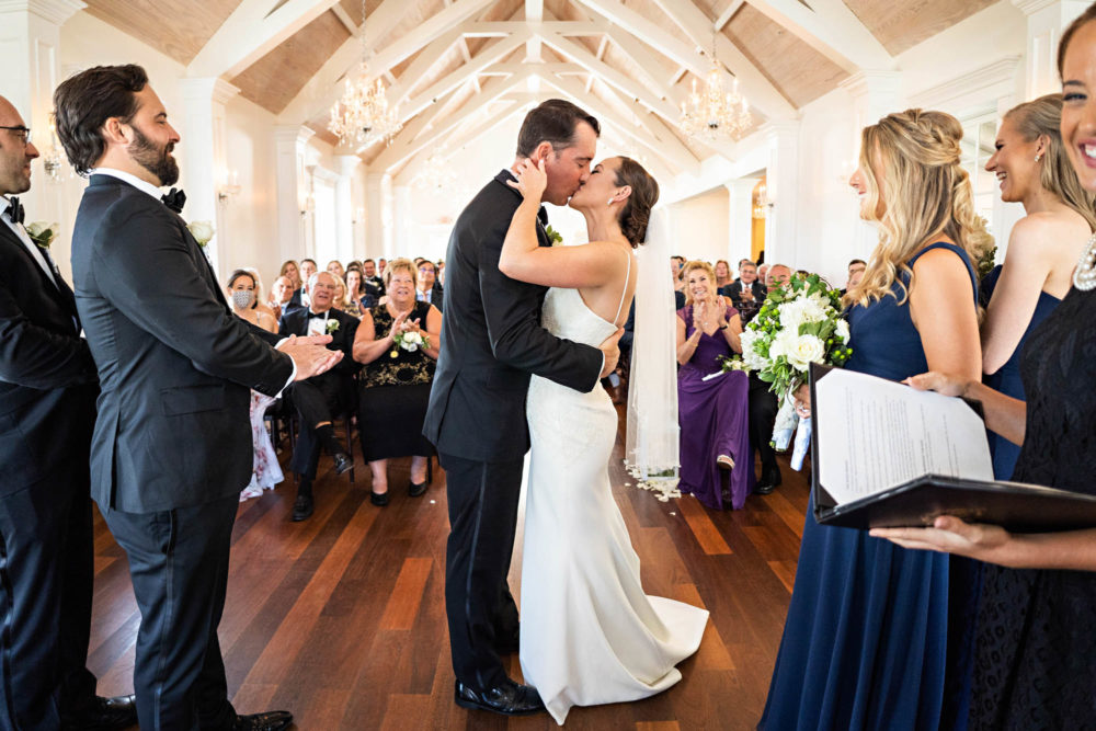 Lauren-David-22-The-White-Room-St-Augustine-Engagement-Wedding-Photographer-Stout-Studios