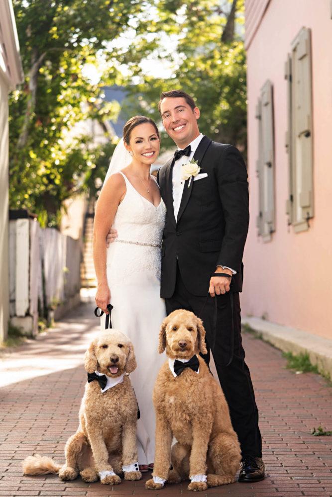Lauren-David-23-The-White-Room-St-Augustine-Engagement-Wedding-Photographer-Stout-Studios