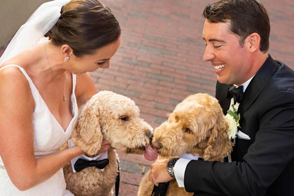 Lauren-David-24-The-White-Room-St-Augustine-Engagement-Wedding-Photographer-Stout-Studios