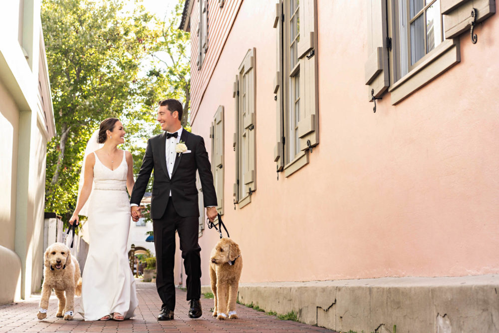 Lauren-David-25-The-White-Room-St-Augustine-Engagement-Wedding-Photographer-Stout-Studios