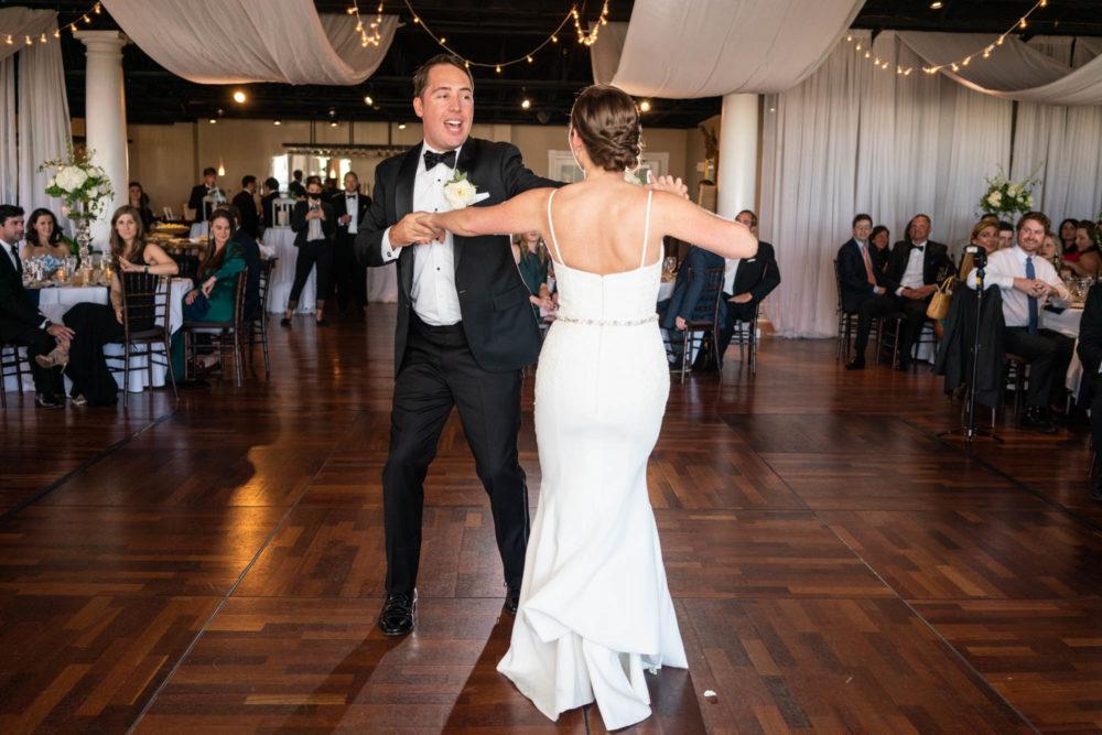 Lauren-David-26-The-White-Room-St-Augustine-Engagement-Wedding-Photographer-Stout-Studios