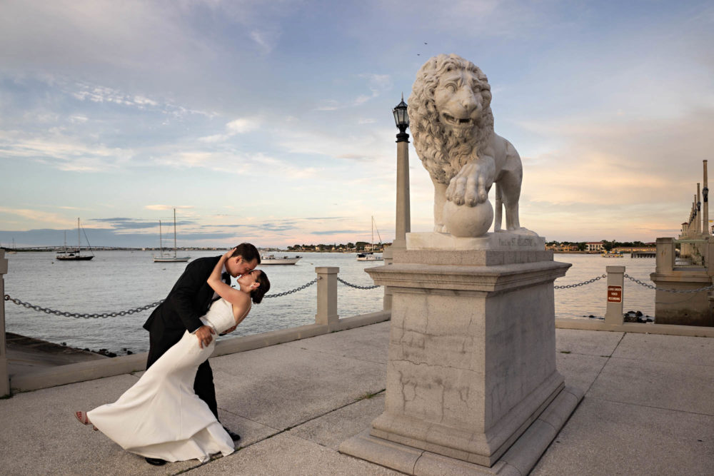 Lauren-David-27-The-White-Room-St-Augustine-Engagement-Wedding-Photographer-Stout-Studios