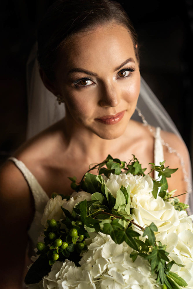 Lauren-David-3-The-White-Room-St-Augustine-Engagement-Wedding-Photographer-Stout-Studios