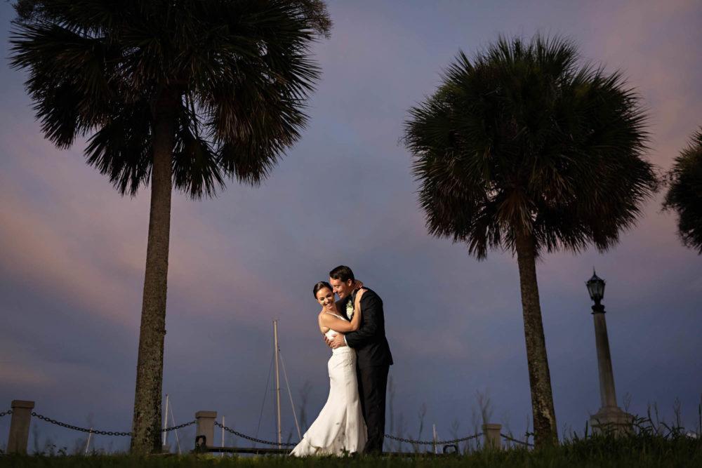 Lauren-David-30-The-White-Room-St-Augustine-Engagement-Wedding-Photographer-Stout-Studios