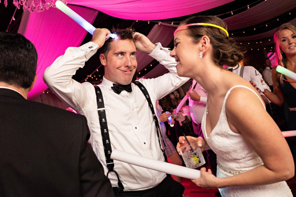 Lauren-David-35-The-White-Room-St-Augustine-Engagement-Wedding-Photographer-Stout-Studios