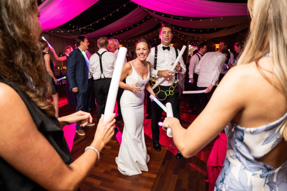 Lauren-David-36-The-White-Room-St-Augustine-Engagement-Wedding-Photographer-Stout-Studios