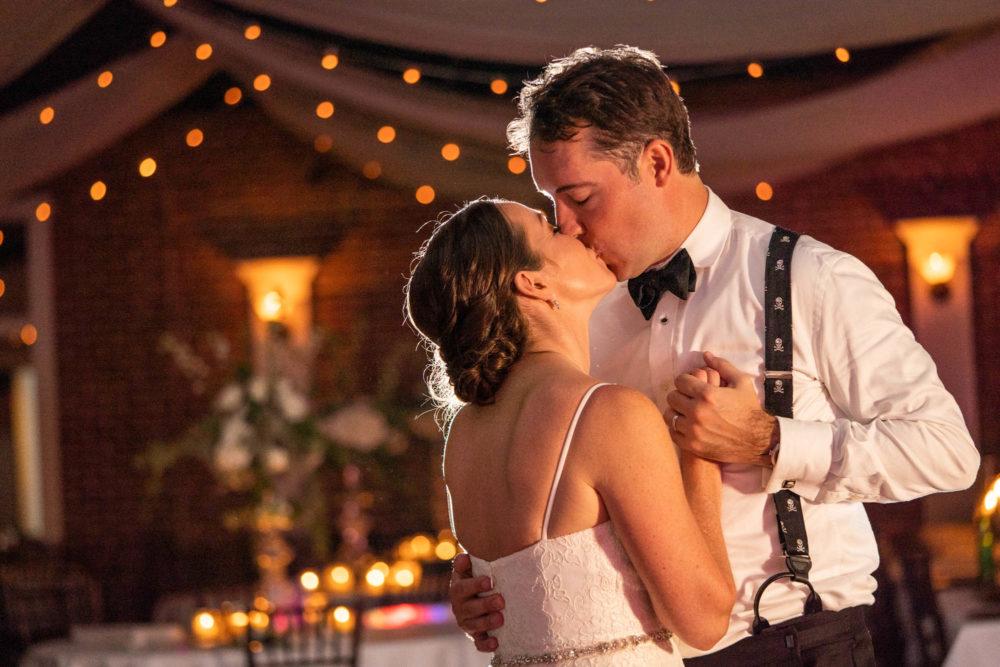 Lauren-David-38-The-White-Room-St-Augustine-Engagement-Wedding-Photographer-Stout-Studios